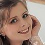 Элларин Светлана Викторовна мастер эпиляции, косметолог, Москва