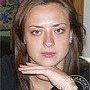 Мастер дизайна ногтей Яковлева Александра Юрьевна