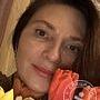 Харитинич Ольга Валентиновна бровист, броу-стилист, мастер эпиляции, косметолог, массажист, Москва