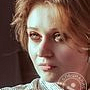 Мастер макияжа Воронова Елена Сергеевна