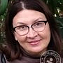 Куприянова Ирина Борисовна бровист, броу-стилист, мастер эпиляции, косметолог, массажист, Санкт-Петербург
