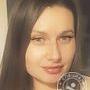 Мастер лечения волос Краснова Татьяна Григорьевна