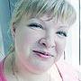 Мастер по наращиванию ресниц Селезнева Таисия Сергеевна