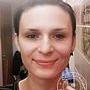 Данина Наталия Николаевна
