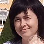 Кайгородова Олеся Степановна бровист, броу-стилист, Санкт-Петербург