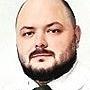 Дерматолог Цуканов Сергей Владимирович