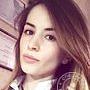 Абдуллаева Сабина Мамедовна мастер эпиляции, косметолог, мастер татуажа, Москва