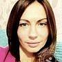 Мастер окрашивания волос Цуркан Тамара Петровна
