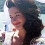 Зеленская Елена Александровна бровист, броу-стилист, мастер макияжа, визажист, Санкт-Петербург