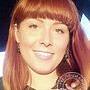 Мастер окрашивания волос Завистовская Анна Андреевна