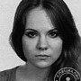 Мастер маникюра Кряжова Дарья Александровна