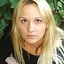 Гребенева Вера Александровна