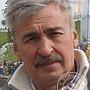 Массажист Ягудин Рустам Андреевич