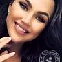 Мастер макияжа Ткаченко Татьяна Игоревна