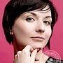 Шокорова Светлана Сергеевна мастер макияжа, визажист, свадебный стилист, стилист, Санкт-Петербург