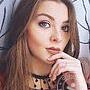 Мастер выпрямления волос Леонова Ольга Владимировна