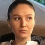 Abazova Diana Ruslanovna мастер макияжа, визажист, свадебный стилист, стилист, Москва