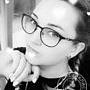Ленская Елена Евгеньевна бровист, броу-стилист, мастер по наращиванию ресниц, лешмейкер, мастер эпиляции, косметолог, Москва