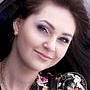 Стилист-имиджмейкер Захарова Алена Юрьевна