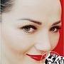 Сорокина Татьяна Львовна бровист, броу-стилист, мастер эпиляции, косметолог, Москва