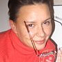 Чеботарёва Елена Михайловна бровист, броу-стилист, Санкт-Петербург