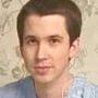 Косметолог Ванин Руслан Николаевич