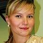 Массажист Ефимова Анна Леонидовна