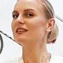 Бульба Виктория Николаевна мастер эпиляции, косметолог, Москва