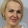 Шевченко Ирина Сергеевна бровист, броу-стилист, мастер эпиляции, косметолог, Москва