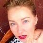 Мастер макияжа Власова Марина Михайловна