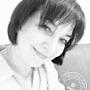 Вострикова Александра Юрьевна бровист, броу-стилист, мастер татуажа, косметолог, Москва