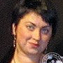 Парикмахер Балуца Анастасия Валерьевна