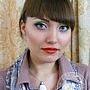 Рузанова Наталья Евгеньевна мастер макияжа, визажист, Москва