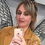 Мастер лечения волос Буданцева Наталия Евгеньевна