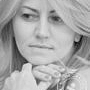 Мастер лечения волос Московская Елена Александровна