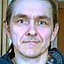 Массажист Алейников Андрей Олегович