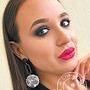 Мастер макияжа Браславская Виктория Игоревна