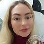 Пронина Тамара Владимировна бровист, броу-стилист, мастер татуажа, косметолог, Москва
