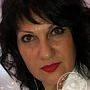 Стенина Светлана Владимировна бровист, броу-стилист, Москва