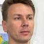 Массажист Минеев Иван Александрович