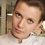Мальченко Анна Викторовна, Санкт-Петербург