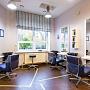 Салон Май на метро Чёрная речка в салоне принимает - косметолог, мастер пилинга, Санкт-Петербург