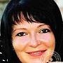 Мастер по наращиванию ресниц Фендель Ирина Николаевна