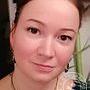 Мишина Мария Александровна