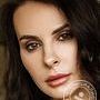 Барышева Людмила Владимировна бровист, броу-стилист, мастер макияжа, визажист, Санкт-Петербург