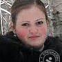Горбулина Дарья Геннадьевна массажист, Москва