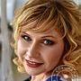 Косметолог Чернявская Мария Викторовна