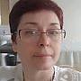 Косметолог Селикова Ирина Павловна