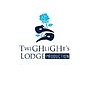 Twighlight's Lodge Production, Санкт-Петербург