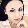 Мастер макияжа Тевосян Нарине Акобовна